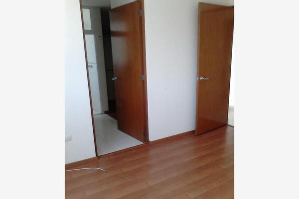 Foto de casa en renta en 5 de mayo 3025, villas san diego, san pedro cholula, puebla, 0 No. 11