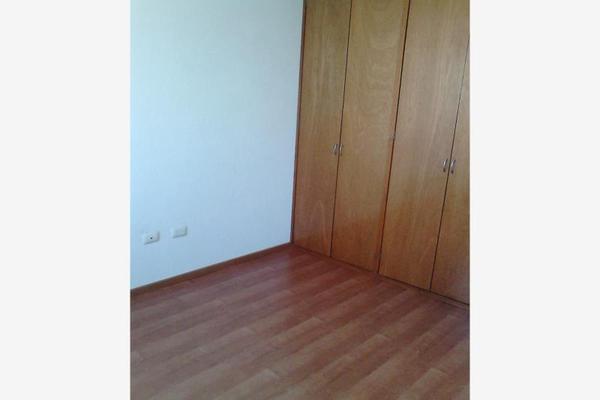 Foto de casa en renta en 5 de mayo 3025, villas san diego, san pedro cholula, puebla, 0 No. 12