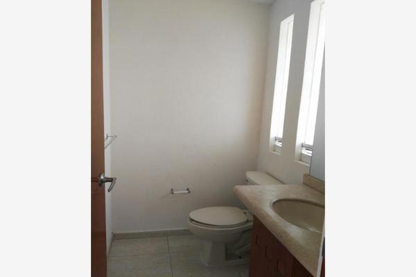 Foto de casa en renta en 5 de mayo 3025, villas san diego, san pedro cholula, puebla, 0 No. 13