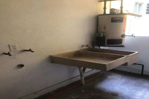 Foto de departamento en renta en 5 de mayo 5, san lucas tepetlacalco, tlalnepantla de baz, méxico, 21291218 No. 13