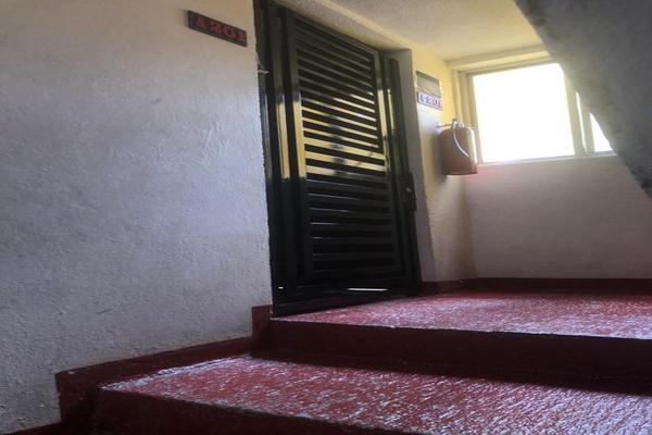 Foto de departamento en renta en 5 de mayo 5, san lucas tepetlacalco, tlalnepantla de baz, méxico, 21291218 No. 14