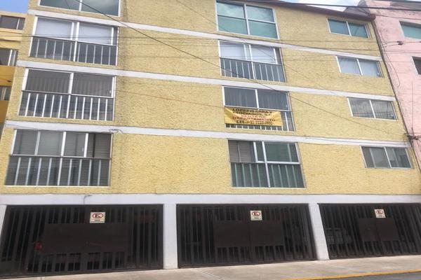 Foto de departamento en renta en 5 de mayo 5, san lucas tepetlacalco, tlalnepantla de baz, méxico, 21291218 No. 15
