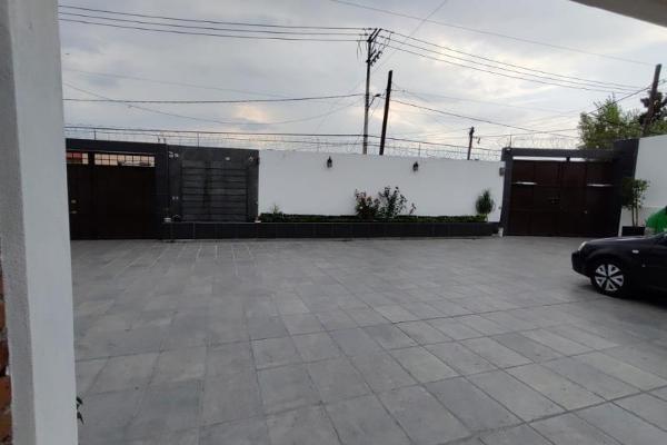 Foto de departamento en renta en 5 de mayo 8, san juan ixtacala, tlalnepantla de baz, méxico, 0 No. 06