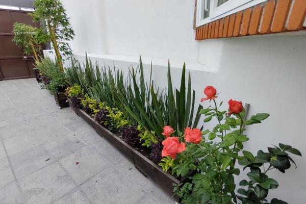 Foto de departamento en renta en 5 de mayo 8, san juan ixtacala, tlalnepantla de baz, méxico, 0 No. 26