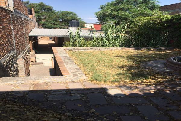 Foto de bodega en renta en 5 de mayo , allende, san miguel de allende, guanajuato, 15227917 No. 02