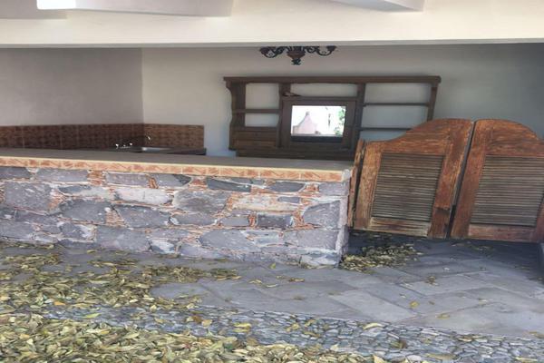 Foto de bodega en renta en 5 de mayo , allende, san miguel de allende, guanajuato, 15227917 No. 04