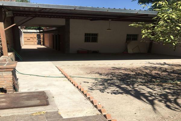 Foto de bodega en renta en 5 de mayo , allende, san miguel de allende, guanajuato, 15227917 No. 05
