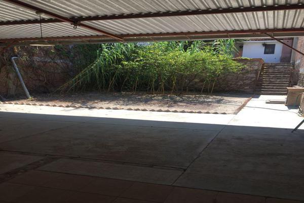 Foto de bodega en renta en 5 de mayo , allende, san miguel de allende, guanajuato, 15227917 No. 09