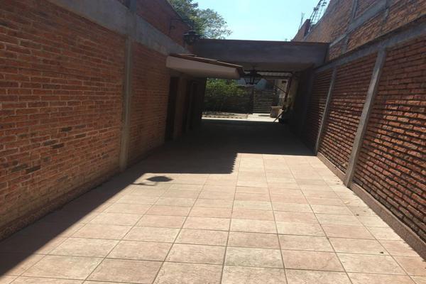 Foto de bodega en renta en 5 de mayo , allende, san miguel de allende, guanajuato, 15227917 No. 14