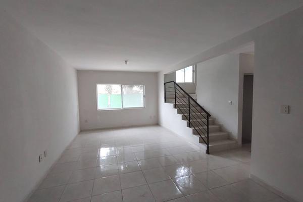 Foto de casa en venta en 5 de mayo , hidalgo poniente, ciudad madero, tamaulipas, 20166150 No. 07