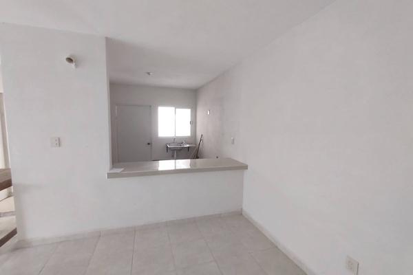 Foto de casa en venta en 5 de mayo , hidalgo poniente, ciudad madero, tamaulipas, 20166150 No. 08