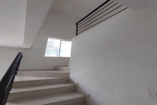 Foto de casa en venta en 5 de mayo , hidalgo poniente, ciudad madero, tamaulipas, 20166150 No. 11