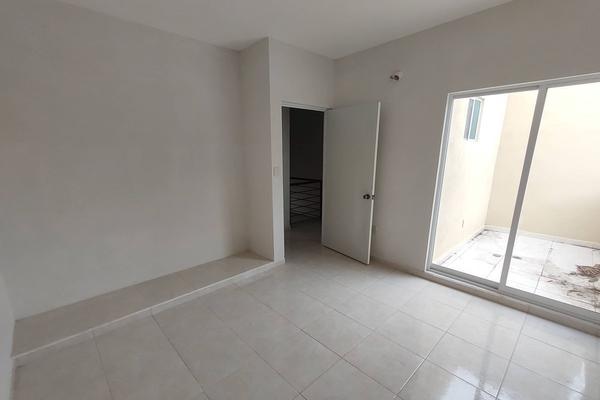Foto de casa en venta en 5 de mayo , hidalgo poniente, ciudad madero, tamaulipas, 20166150 No. 19