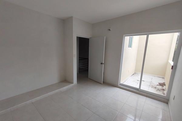 Foto de casa en venta en 5 de mayo , hidalgo poniente, ciudad madero, tamaulipas, 20166150 No. 20