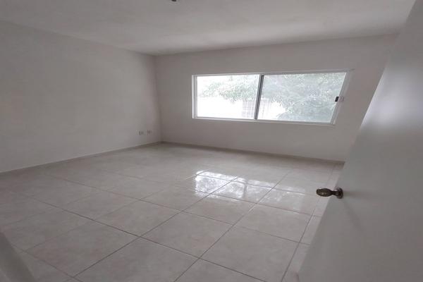 Foto de casa en venta en 5 de mayo , hidalgo poniente, ciudad madero, tamaulipas, 20166150 No. 22