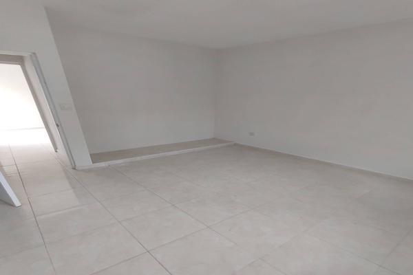 Foto de casa en venta en 5 de mayo , hidalgo poniente, ciudad madero, tamaulipas, 20166150 No. 23