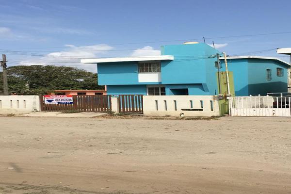 Foto de casa en venta en 5 de mayo , hipódromo, ciudad madero, tamaulipas, 19692888 No. 02