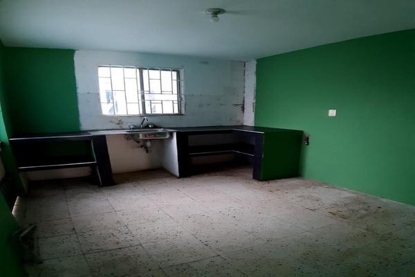 Foto de casa en venta en 5 de mayo , hipódromo, ciudad madero, tamaulipas, 19692888 No. 05