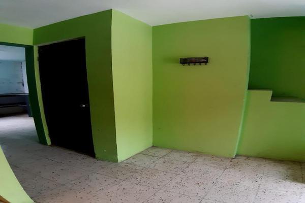 Foto de casa en venta en 5 de mayo , hipódromo, ciudad madero, tamaulipas, 19692888 No. 08