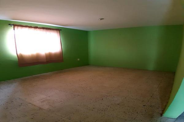 Foto de casa en venta en 5 de mayo , hipódromo, ciudad madero, tamaulipas, 19692888 No. 09