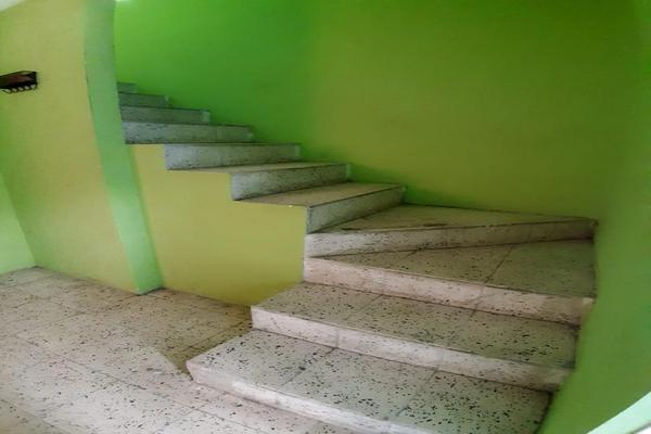 Foto de casa en venta en 5 de mayo , hipódromo, ciudad madero, tamaulipas, 19692888 No. 10