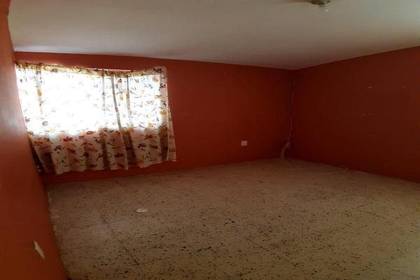 Foto de casa en venta en 5 de mayo , hipódromo, ciudad madero, tamaulipas, 19692888 No. 19
