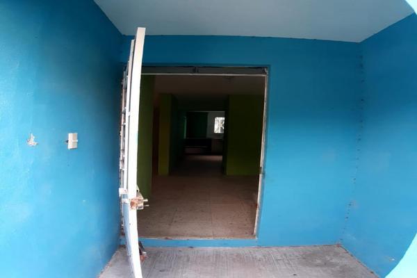 Foto de casa en venta en 5 de mayo , hipódromo, ciudad madero, tamaulipas, 19692888 No. 22