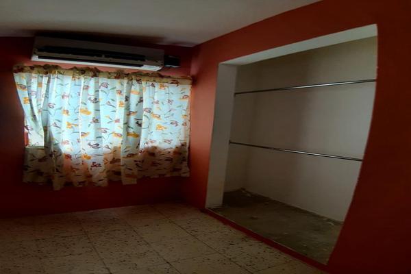 Foto de casa en venta en 5 de mayo , hipódromo, ciudad madero, tamaulipas, 19692888 No. 25