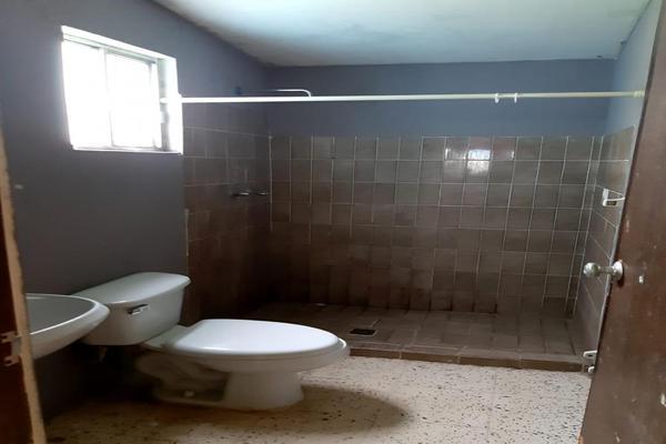 Foto de casa en venta en 5 de mayo , hipódromo, ciudad madero, tamaulipas, 19692888 No. 26