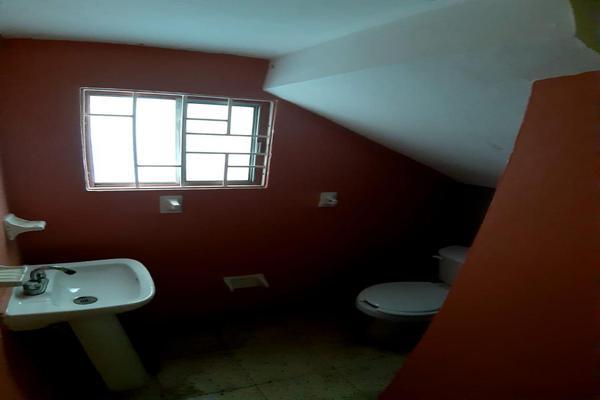 Foto de casa en venta en 5 de mayo , hipódromo, ciudad madero, tamaulipas, 19692888 No. 28