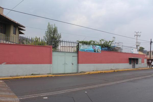Foto de local en renta en 5 de mayo , jacalones ii, chalco, méxico, 18061732 No. 02