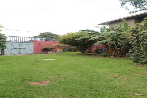 Foto de local en renta en 5 de mayo , jacalones ii, chalco, méxico, 18061732 No. 03