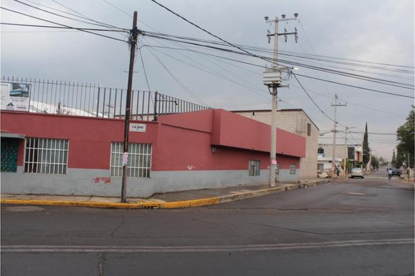 Foto de local en renta en 5 de mayo , jacalones ii, chalco, méxico, 18061732 No. 06