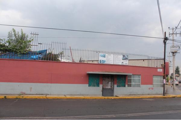 Foto de local en renta en 5 de mayo , jacalones ii, chalco, méxico, 18061732 No. 07