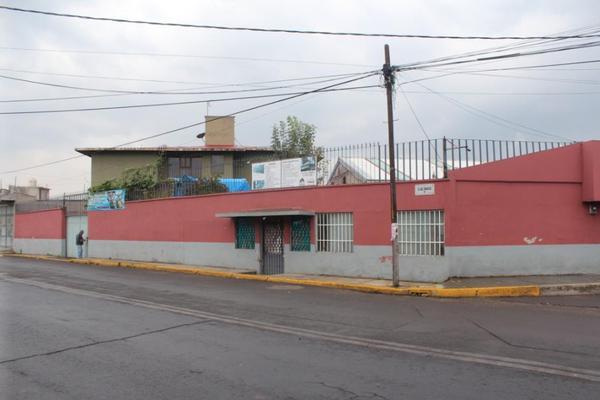 Foto de local en renta en 5 de mayo , jacalones ii, chalco, méxico, 18061732 No. 08