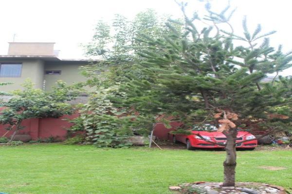 Foto de local en renta en 5 de mayo , jacalones ii, chalco, méxico, 18061732 No. 09