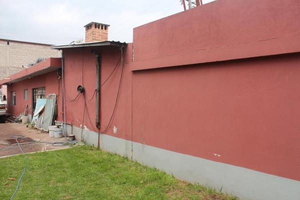 Foto de local en renta en 5 de mayo , jacalones ii, chalco, méxico, 18061732 No. 10
