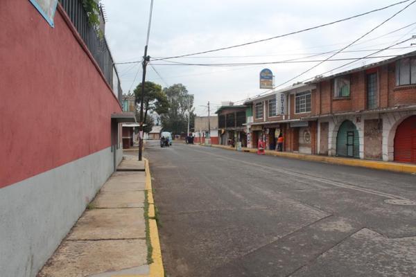 Foto de local en renta en 5 de mayo , jacalones ii, chalco, méxico, 18061732 No. 11