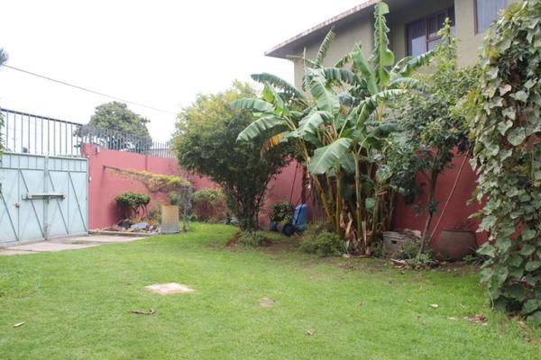 Foto de local en renta en 5 de mayo , jacalones ii, chalco, méxico, 18061732 No. 13