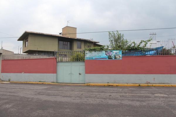 Foto de local en renta en 5 de mayo , jacalones ii, chalco, méxico, 18061732 No. 14