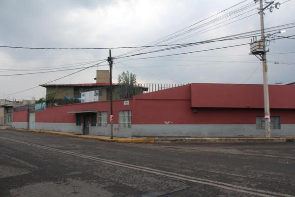 Foto de local en renta en 5 de mayo , jacalones ii, chalco, méxico, 18061732 No. 15