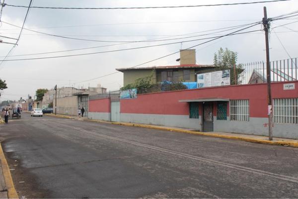 Foto de local en renta en 5 de mayo , jacalones ii, chalco, méxico, 18061732 No. 17