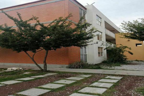 Foto de departamento en venta en 5 de mayo , la joya de santiago mextla, huejotzingo, puebla, 0 No. 01
