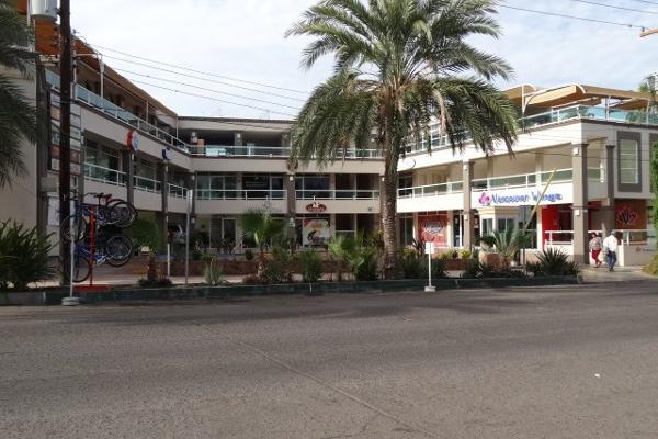 Foto de local en renta en 5 de mayo local l19 plaza baja mar , zona central, la paz, baja california sur, 3196906 No. 04