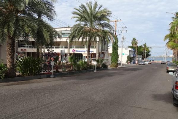 Foto de local en renta en 5 de mayo local l19 plaza baja mar , zona central, la paz, baja california sur, 3196906 No. 06