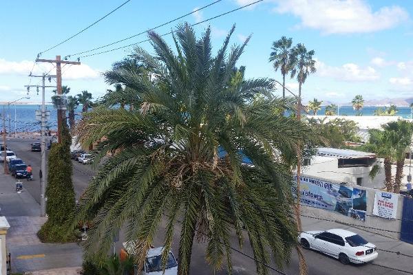 Foto de local en renta en 5 de mayo local l8 plaza baja mar , zona central, la paz, baja california sur, 3196922 No. 09