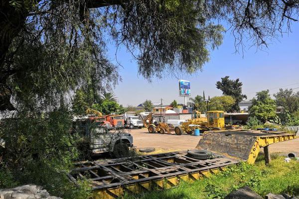 Foto de terreno habitacional en venta en 5 de mayo lote 14, san juan alcahuacan, ecatepec de morelos, méxico, 19074731 No. 03