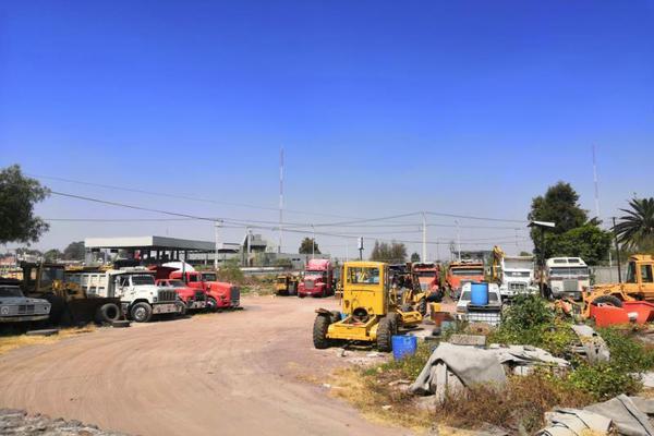 Foto de terreno habitacional en venta en 5 de mayo lote 14, san juan alcahuacan, ecatepec de morelos, méxico, 19074731 No. 08