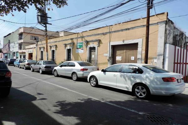 Foto de bodega en renta en 5 de mayo ., san bartolo naucalpan (naucalpan centro), naucalpan de juárez, méxico, 0 No. 02