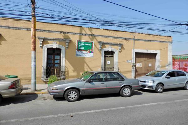 Foto de bodega en renta en 5 de mayo ., san bartolo naucalpan (naucalpan centro), naucalpan de juárez, méxico, 0 No. 03